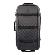Victorinox Vx Touring Wheeled Duffel Trolley Bag - Anthracite - 601482 - Jashanmal Home