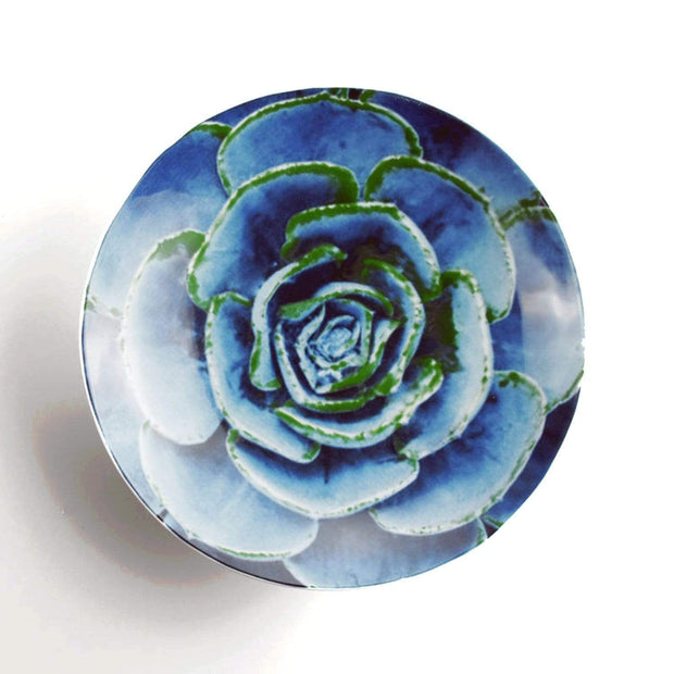 Weissestal Natura Blu Soup Plate - 22 cm - 700720511 - Jashanmal Home