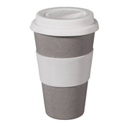 Zuperzozial Cruising Travel Mug - Jashanmal Home