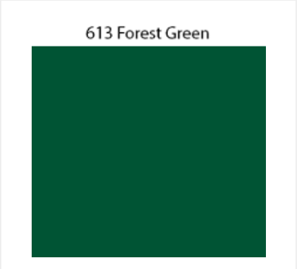 Forest Green 651-613