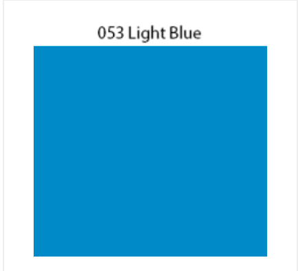 Light Blue 651-53