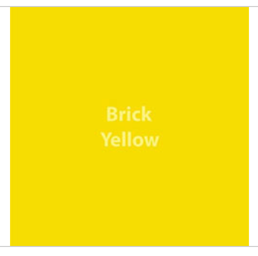 Yellow Brick 600 HTV