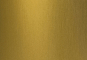 Gold Metallic 641 - 91