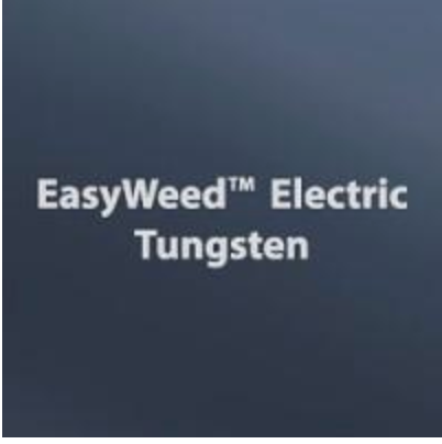 Electric Tungsten HTV