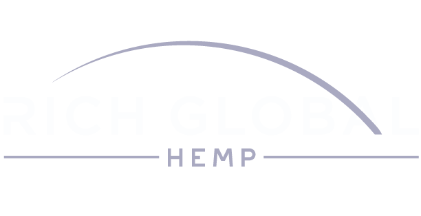 Rich Global Hemp