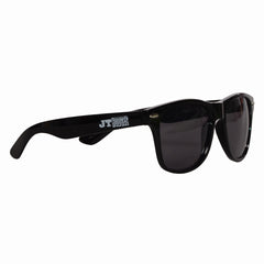 Black JT Sunglasses (NEW!)