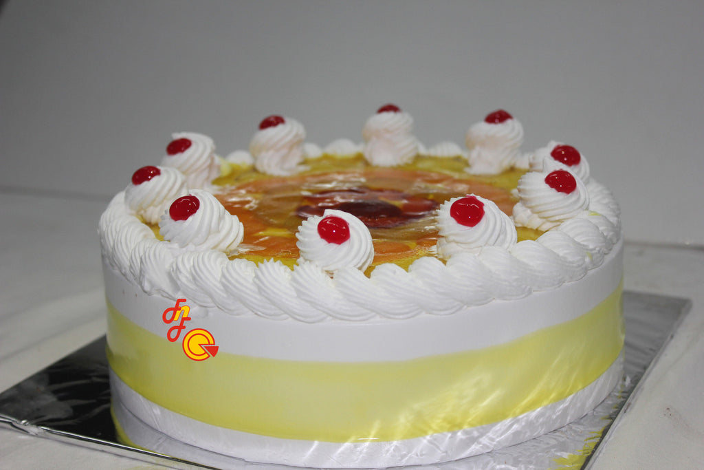 Cake Delivery In Ahmedabad Vastrapur