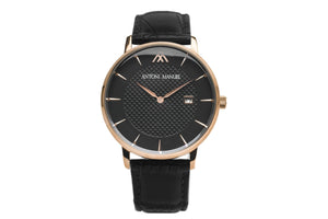 mens watches buy online