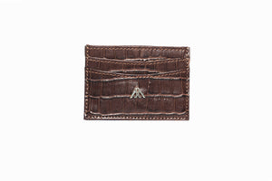 Wallet card holder online