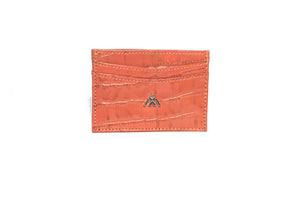 mens credit card holder wallet online