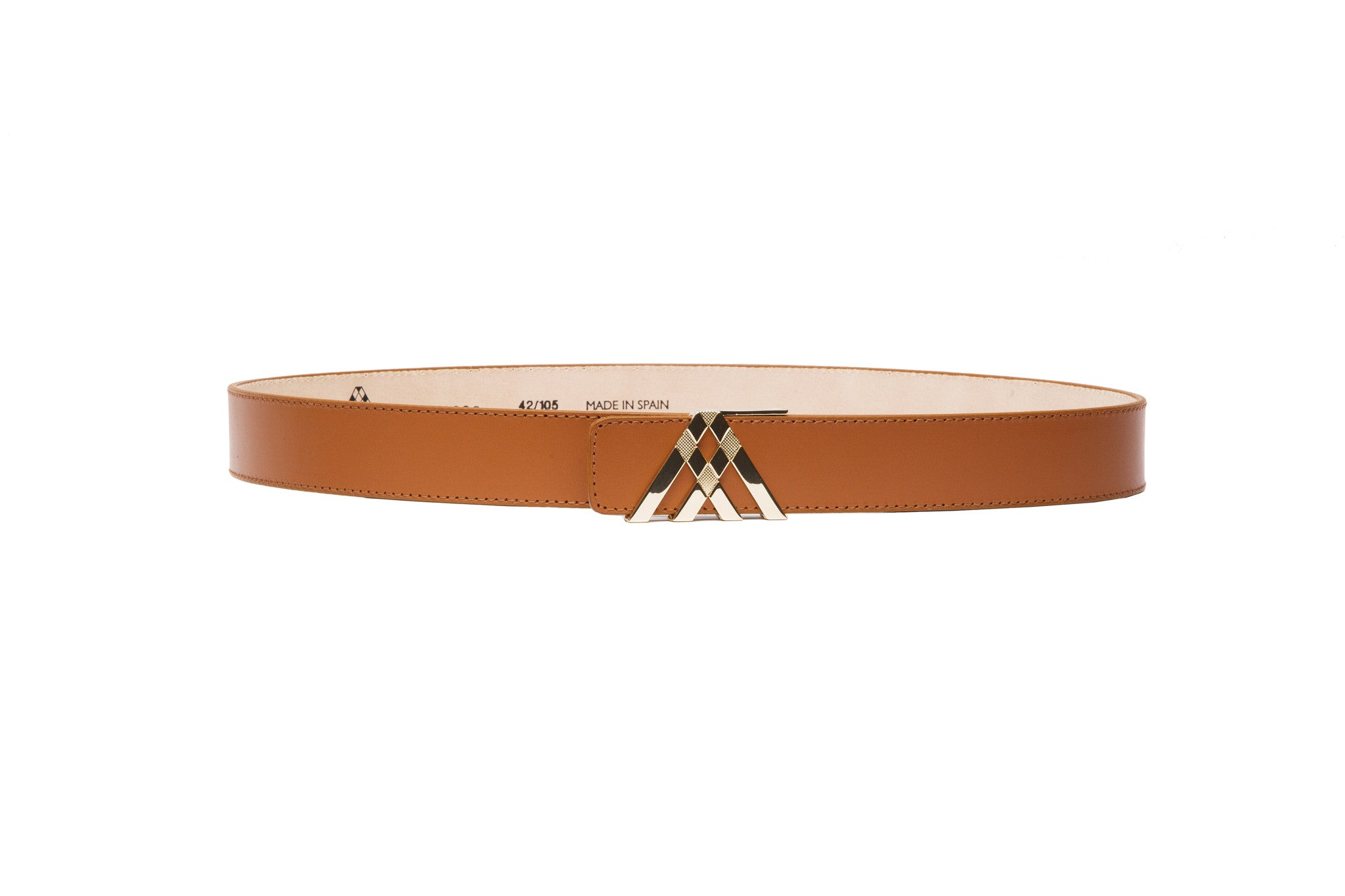 Small Leather Goods - Belts Fisico nvX2Cy
