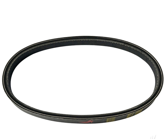 Club Car Clutch Drive Belt | For 1992-Up DS & 2004-Up Precedent Gas Golf Carts