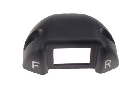 Forward & Reverse Housing for Club Car Precedent Golf Cart