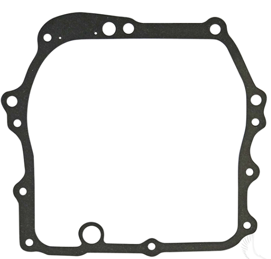 EZGO Gas Golf Cart Bearing Cover Gasket 2003 & Up MCI