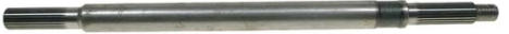AXLE-RIGHT (89-90)