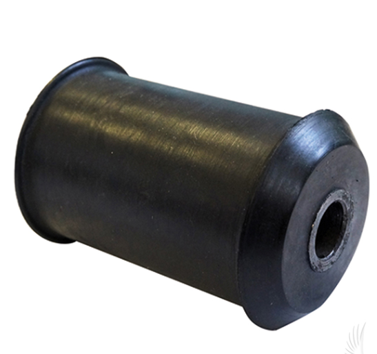 Large Front Bushing