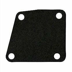 EZGO Gas Golf Cart Camshaft Cover Gasket 1991 & Up MCI