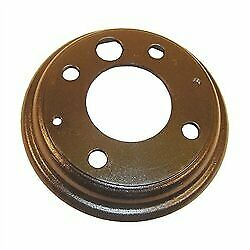 Brake Drum, E-Z-Go 77-81, Club Car Precedent, DS 81-94, Yamaha 82-07