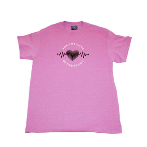 "FTLOTS ""Royal Fuchsia"" T-Shirt"