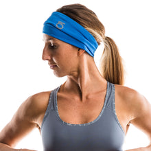 Seasonfive Atmos LT Tech Wrap great for; biking, snowsports, sailing, trails, headbands, yoga, watersports, neck gaiters