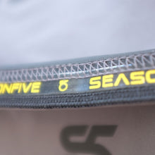 SeasonFive Tech Leg Sleeve Atmos 1.0 great for; biking, fishing, sailing, paddle boarding, trails, and watersports