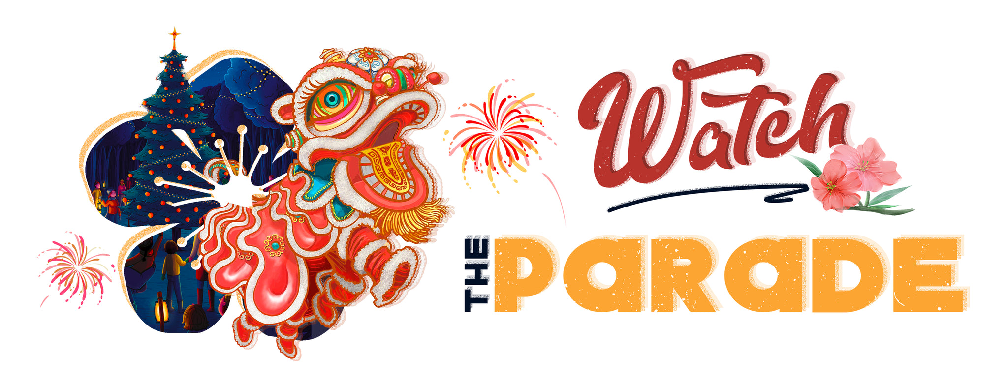 stunning gift store blog how to celebrate lunar new year 2021 watch a parade