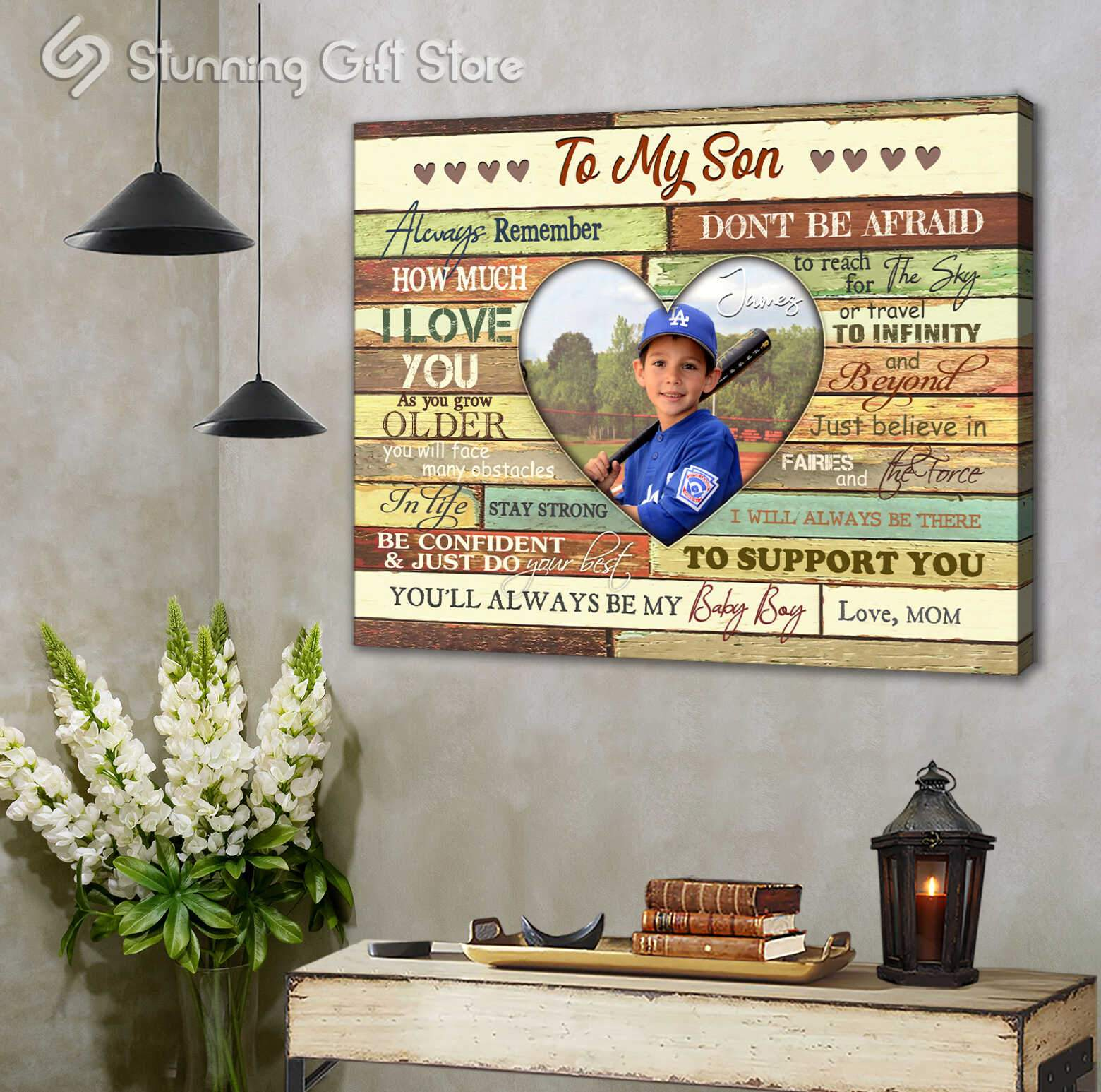 Gift for son   Graduation gifts   Best graduation gifts