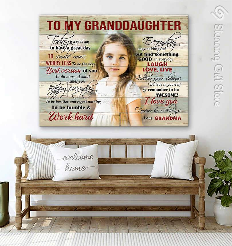 Graduation gifts   Gift for daughter   Great graduation gifts