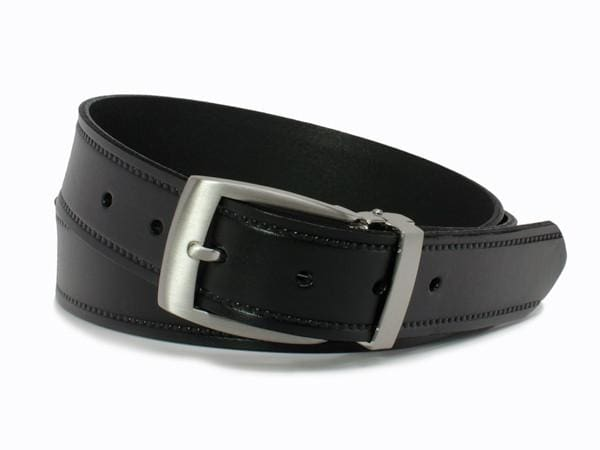 The World's Largest Collection of Big and Tall Nickel Free Genuine Leather Belts!