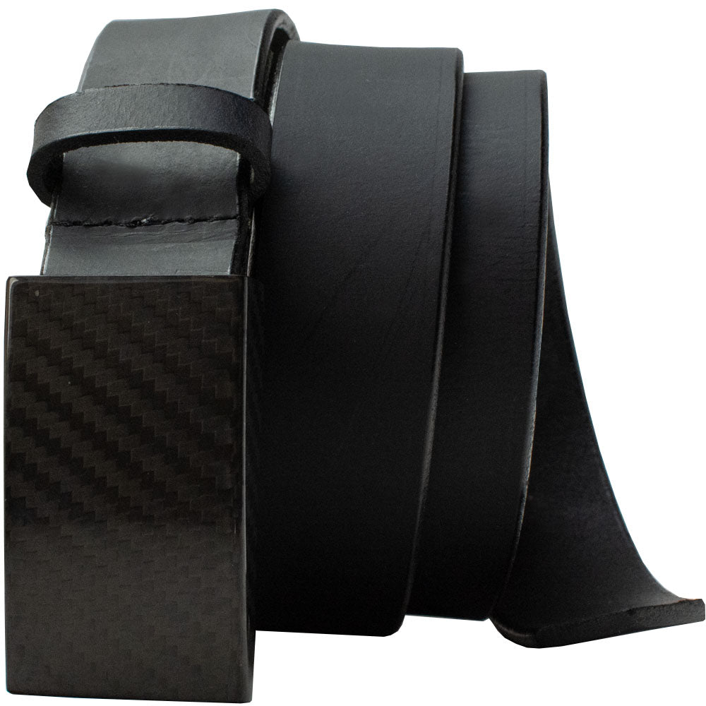 CF 2.0 Belt by Nickel Smart®