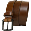 The Specialist Brown Belt by Nickel Smart®