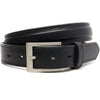 Catawba River Belt By Nickel Smart - Nickel Free Belt