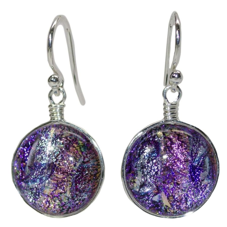 Venus Earrings by Nickel Smart - athenaallergy.com, nickel free earrings