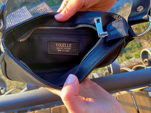 Vogelle Original - Black