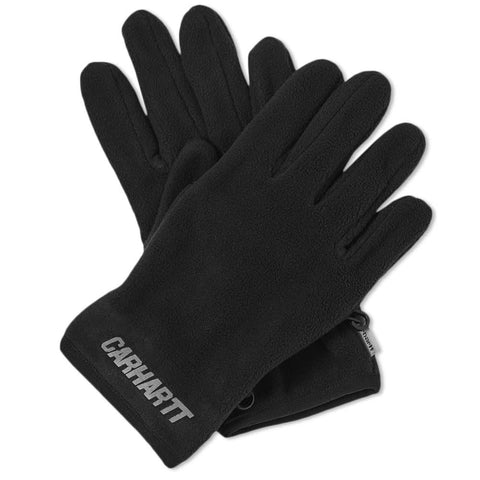 BEAUFORT REFLECTIVE GLOVES