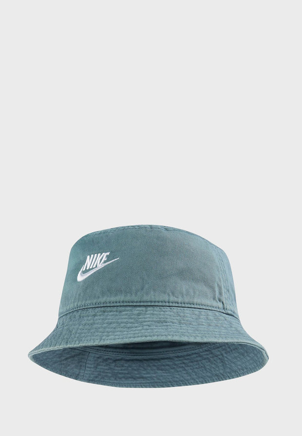 FUTURA WASHED BUCKET