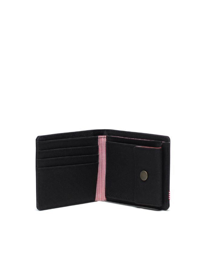 ROY WALLET COIN