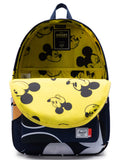 DISNEY MICKEY MOUSE CLASSIC XL