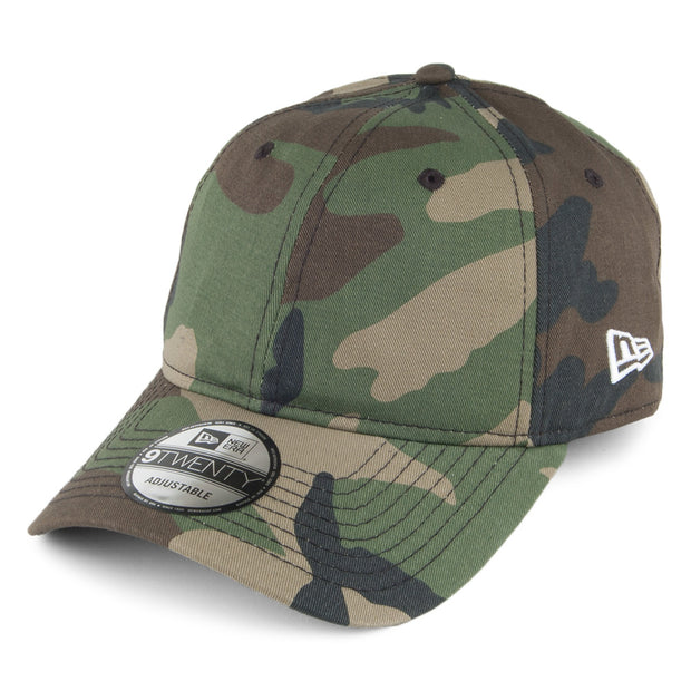 920 SEASONAL UNSTRUCTURED CAP