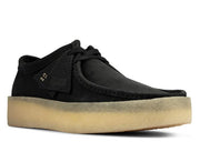 WALLABEE CUP BLACK