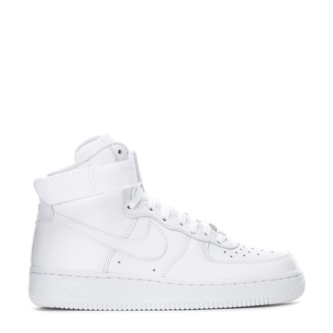 AIR FORCE 1 HIGH TOP WOMEN