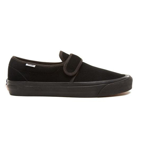 SLIP-ON 47DX