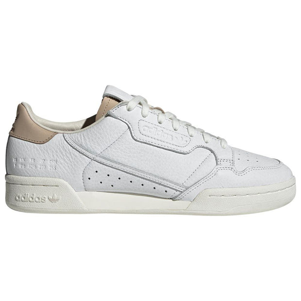 adidas-continental 80 prm-side view