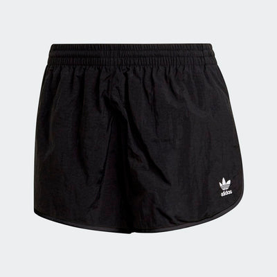 adidas - adicolor 3 stripes short
