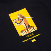 KILL BILL BRIDE TEE