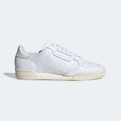 CONTINENTAL 80 OFF WHITE MEN