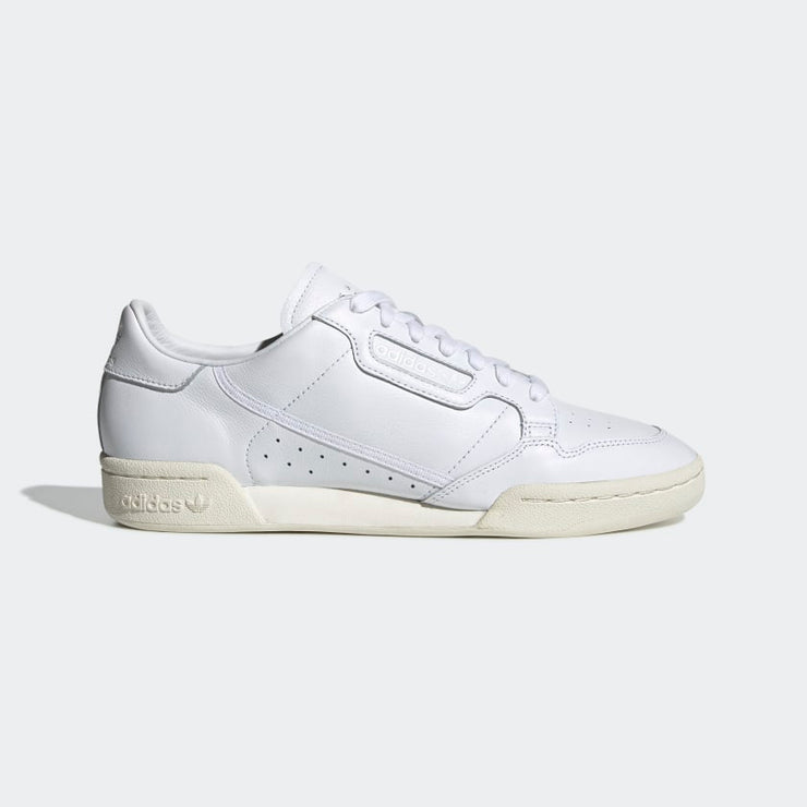 CONTINENTAL 80 OFF WHITE WOMEN