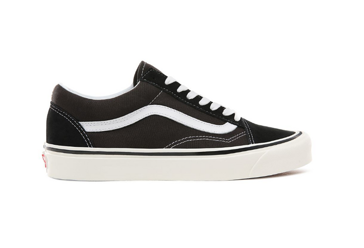 OLD SKOOL 36 DX WOMEN