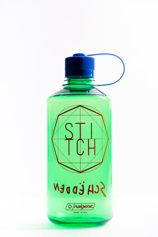 STITCH NALGENE 1L MELON