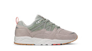 karhu - fusion2 - rainy day_ side view